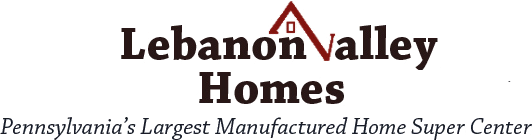 Lebanon Valley Homes